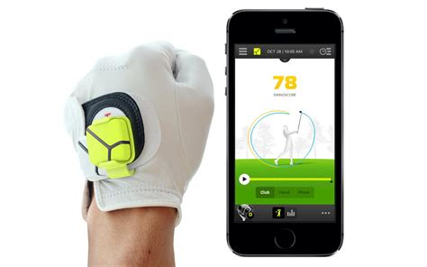 golf swing analyzer zepp golf swing analyzer omgcoolgadgets