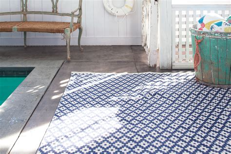 How To Clean An Indoor Outdoor Rug Learn How To Clean Your Indoor Outdoor Rug