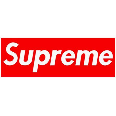 supreme shops supreme shops in amsterdam thelabelfinder