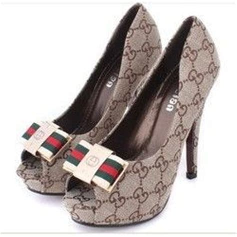 New Luxury Summer High Heel Gucci Shoes 8552 16 gucci shoes shoes flats for and
