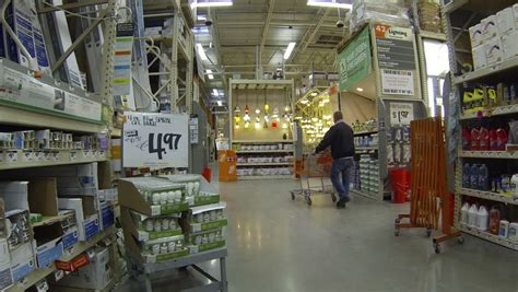 home design stores utah provo utah nov 2013 woman shops in hardware department