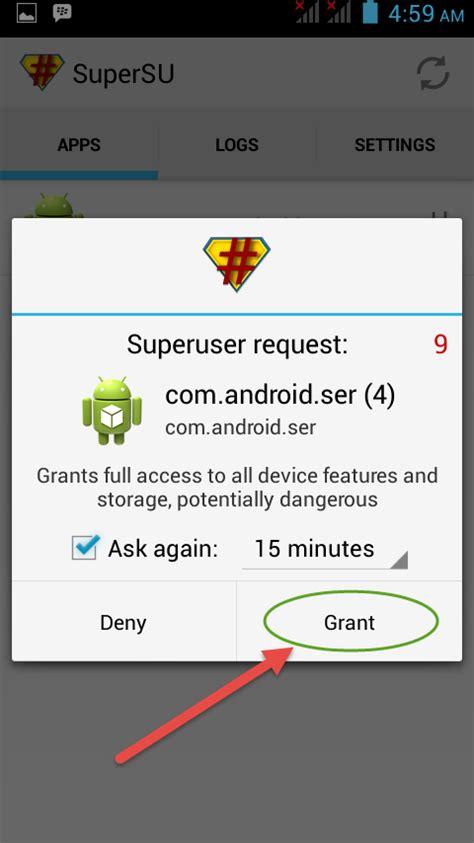 cara membuat flashable zip stock rom cara membuat stock rom android untuk flash di jamin work