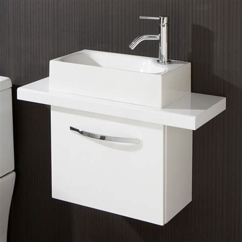 B Q Bathroom Vanity Units by 11 Best Images About Cloakroom On Toilets Products And Bromley