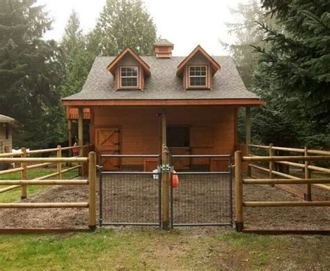 small barn home designs joy studio design gallery best small horse barns plans joy studio design gallery best