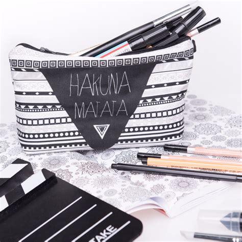 Tas Pouch Makeup Kosmetik 3d Printing tas pouch makeup kosmetik 3d printing black jakartanotebook