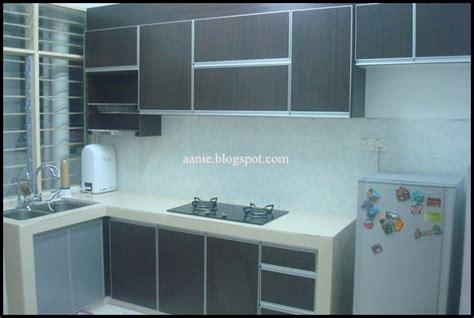 mama kitchen cabinet m a m a a d a m kitchen cabinet mama adam