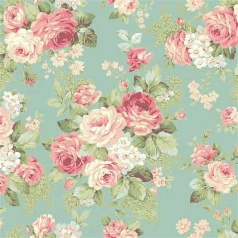 theme line vintage flower free best 25 vintage floral ideas on pinterest vintage