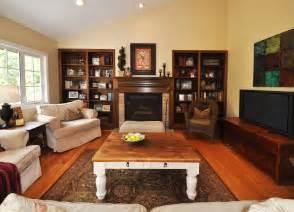 interior designer salary nyc living room wooden laminating flooring in modern home