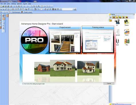 Home Design Pro Tutorial 100 Ashoo Home Designer Pro Ashoo