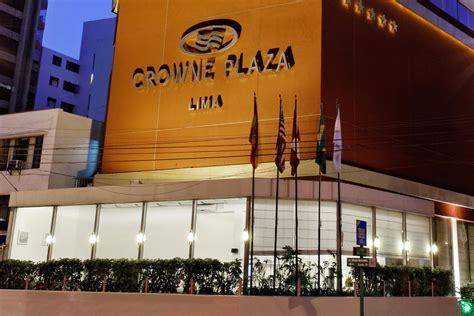 cadenas hoteles cadena de hoteles ihg inaugurar 225 un holiday inn express en