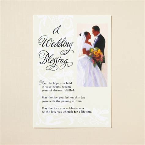 wedding blessing for wedding blessings quotes pictures to pin on