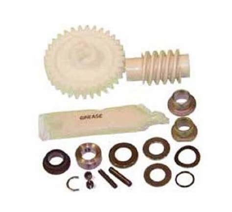 Garage Door Gear Kit by Best Chamberlain Garage Door Opener Gear Kit Part