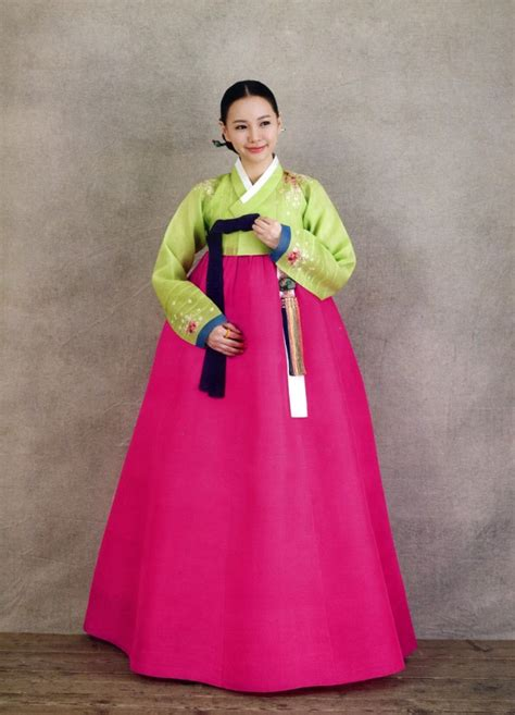 s a traditional dresses pictures hanbok ethnic jewels magazine