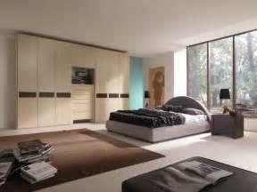 Elegant master bedroom decorating ideas on bedroom with 19 elegant