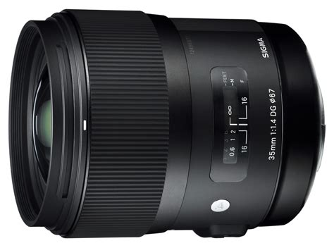Sigma 35mm F 1 4 Dg Hsm For Canon sigma 35mm f 1 4 dg hsm specifications and opinions juzaphoto