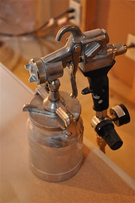 best hvlp spray gun for cabinets 9 best images about best air compressor for painting on