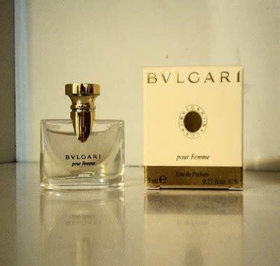 Bibit Parfum Bvlgari 7 daftar parfum wanita terbaik sepanjang masa