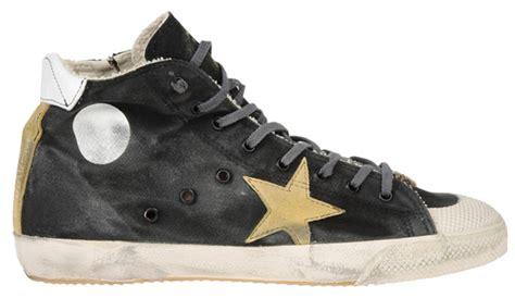 italian high top sneakers golden goose high top sneakers blurppy