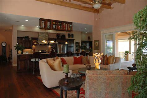 vision home design reviews green design sustainable design interior designer
