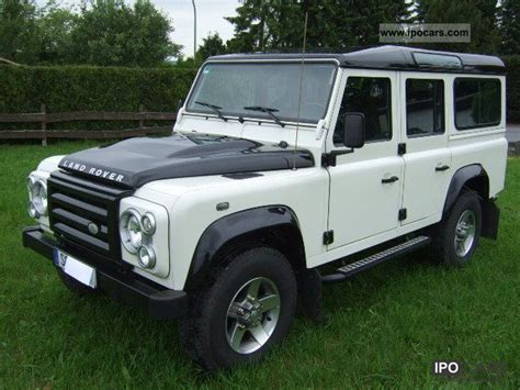 service manual fuel pump 2010 land rover defender ice edition repair installation of 2010