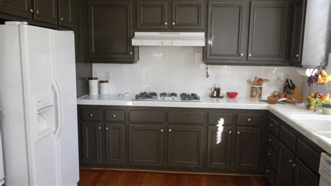 paint colors for espresso kitchen cabinets ideas kitchen floors with espresso cabinets