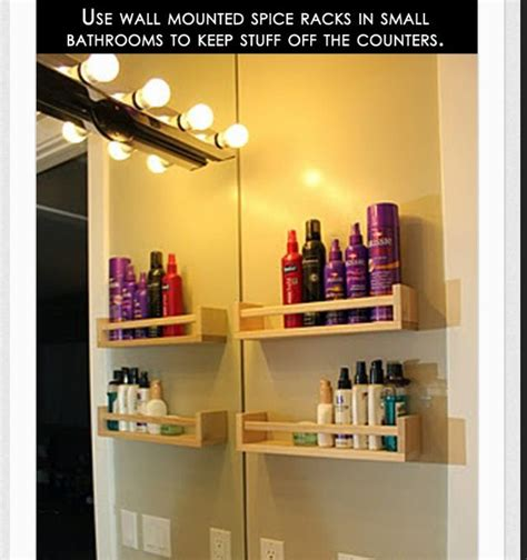 small bathroom storage solutions small bathroom storage solutions condo livin