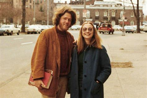 How Do You Find Out What Someone Was Arrested For by When Bill Met Hillary Salon Com