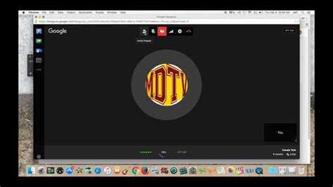 tutorial youtube live youtube live tutorial youtube
