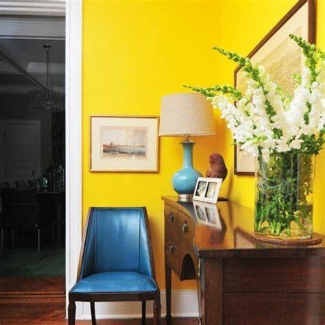warna cat rumah pembawa keberuntungan menurut fengshui