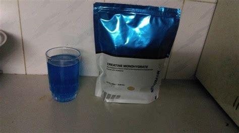 creatine quora what is creatine monohydrate quora