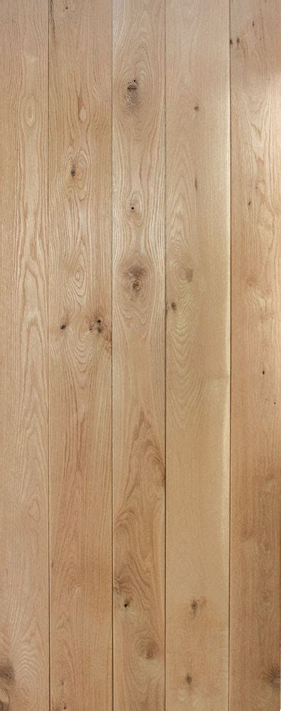 Interior Solid Oak Doors Oak Doors March 2015