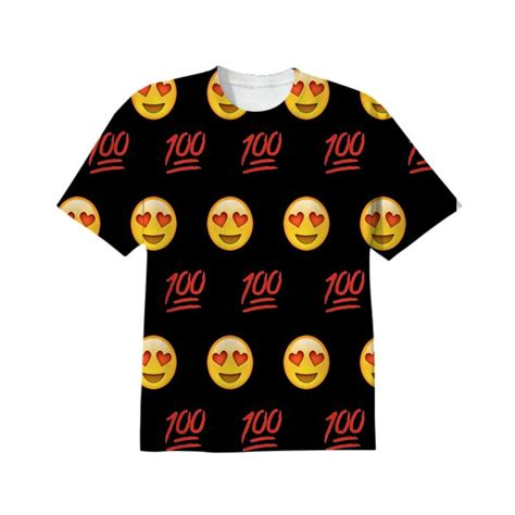 design emoji clothes 17 best images about emoji on pinterest emoji shirt