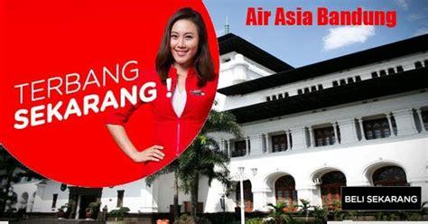Airasia Grand Serela Bandung | air asia bandung air asia indonesia