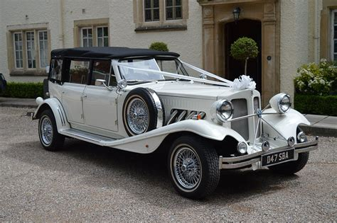 Wedding Car Cardiff by Vintage Modern Wedding Cars For Hire South Wales Cardiff