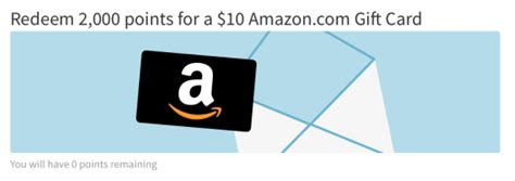 Redeem Gift Card Restaurant Com - you can now redeem opentable points for amazon gift cards but why you shouldn t
