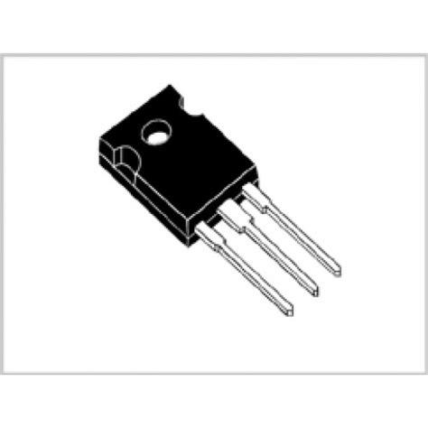 transistor mosfet irfp250n transistor mosfet irfp250n 28 images irfp250n 45025 pdf datasheet ic on line irfp250n