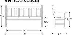 benches detail drawing decoration news