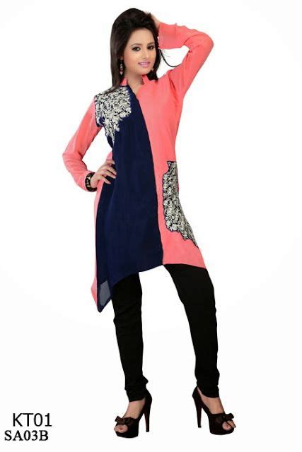 kurtis online shopping india beautiful long kurti designs cotton cotton tunics embroidered shorts and indian girls on