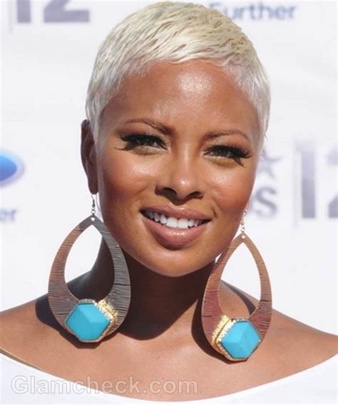 blonde short hair for african american women over 50 2015 black women hair colors hairstyles 2017 new
