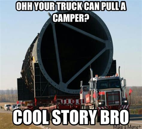Semi Truck Memes - 1000 images about funny trucker on pinterest