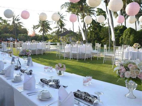 home decor parties home business parties functions the garden venue