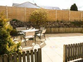 Lake District Self Catering Cottages by Lake District Self Catering Cottage Eusebank Pooley