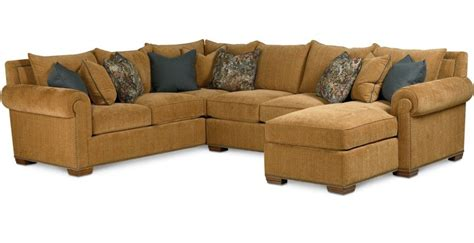 thomasville chaise lounge sofa sectional with chaise fremont thomasville luxury