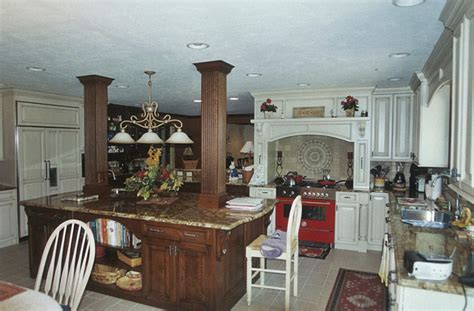Kitchen Remodeling York Pa by Kitchen Design Center York Pa 28 Images Just Cabinets