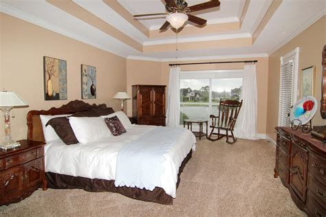 most popular carpet for bedrooms frieze carpet is most popular style interior home design