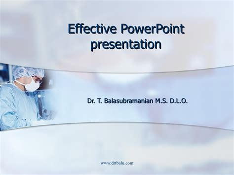 powerpoint presentation what is the how to make efficient powerpoint slides