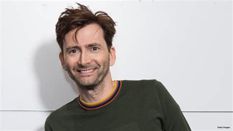 david tennant there she goes watch david tennant is a doting dad in trailer for there