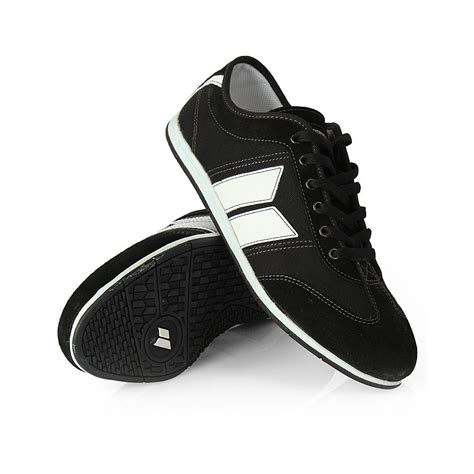 Machbeat Shoes For macbeth brighton mens skate shoes black white sportitude
