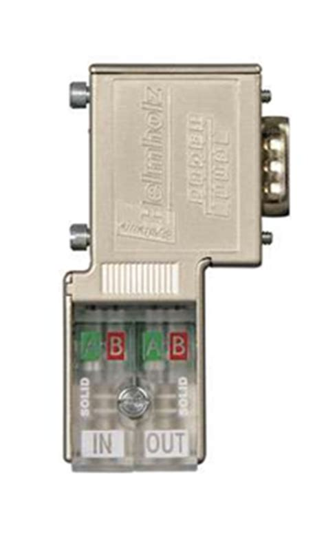Profibus Connector 972 0ba52 0xa0 Simatic Dp 90 Deg Up To 12mbit helhmholz 700 972 0ba50 profibus connector easyconnect 174 helmholz sales store for