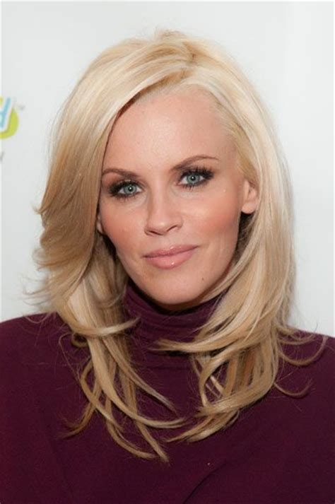 what color are jenny mccarthys eyes 221 best images about jenny mccarthy on pinterest jenny
